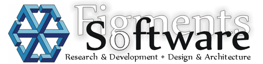 Figments Software